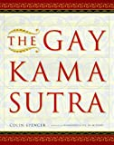 The Gay Kama Sutra