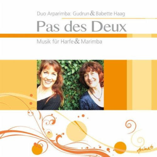 Used, Pas Des Deux for sale  Delivered anywhere in USA