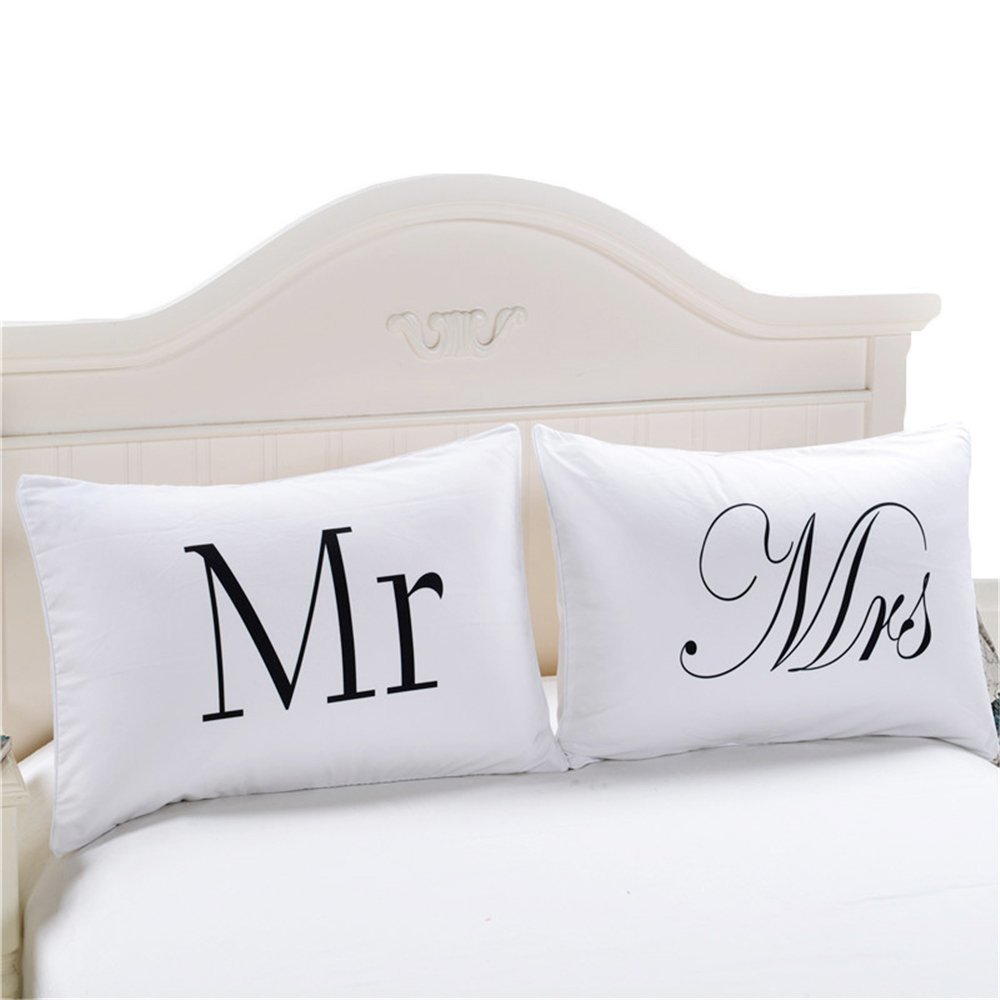 Personalized Wedding Gifts Amazon