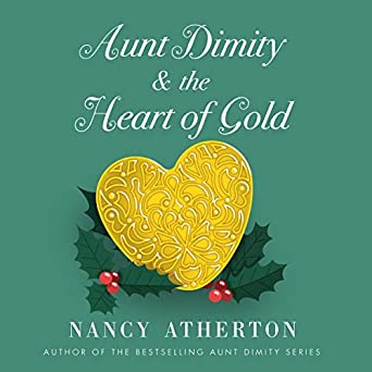 Aunt-Dimity-and-the-Heart-of-Gold
