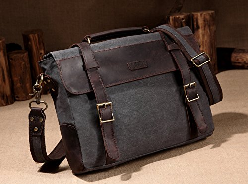 Buy men messenger bag