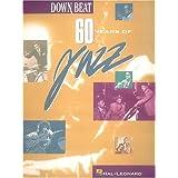 Down Beat: 60 Years of Jazz
