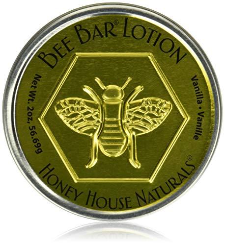 Honey House Naturals Bee