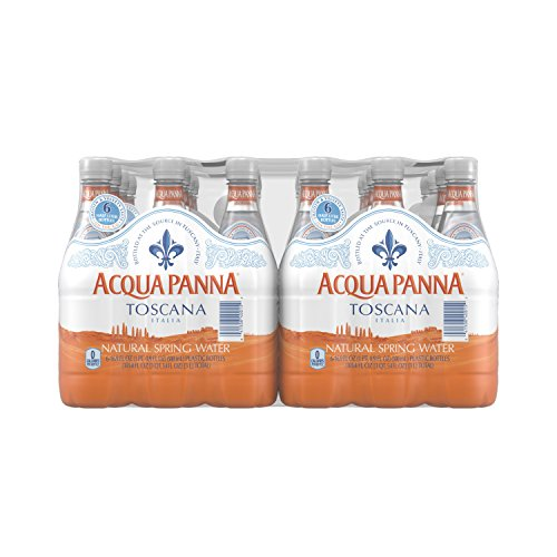 acqua-panna-natural-spring-water-169-ounce-pack-of-24