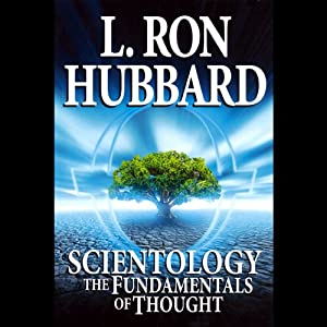 Scientology Audiobook