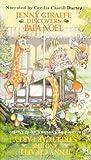 Jenny Giraffe Discovers Papa Noel, Cecilia Casrill Dartez, 1565540840