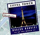 Eiffel Tower, Nate Leboutillier, 158341438X