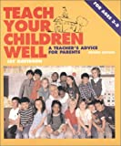 Teach Your Children Well, Jay Davidson, 0970127308