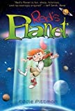 Download Red's Planet: Book 1 in PDF ePUB Free Online