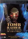 Tomb Raider V: Sur les Traces de Lara Croft
