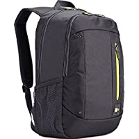 "Case Logic WMBP-115 Mochila para laptop de 15.6"" y tablet"
