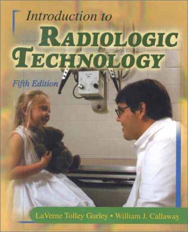 Free introduction to radiologic technology 5e e books b41c2f639d introduction to radiologic technology 5e fandeluxe Image collections