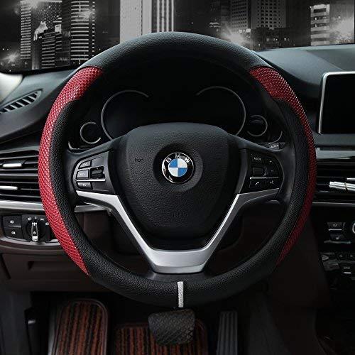 Buy furry steering wheel covers for honda