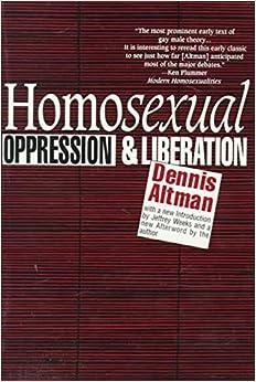 Homosexual Pb