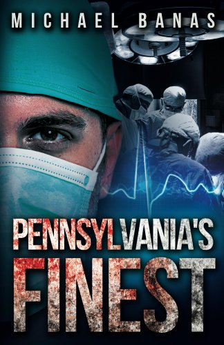 - Pennsylvania's Finest