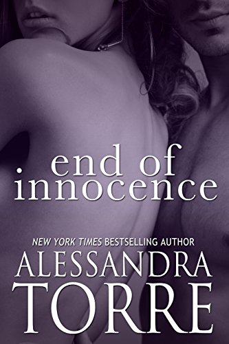 End of the innocence english edition ebooks em ingls na amazon end of the innocence english edition por torre alessandra fandeluxe Gallery