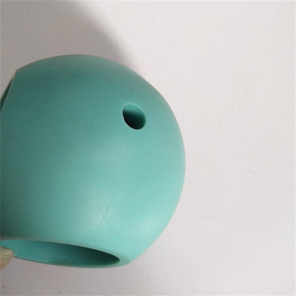 Kleiderh/ülle f/ür Ball- /& Brautkleider Kleidersack Schutz /& Aufbewahrung Transparent 173 x 76 x 18 cm Grinscard