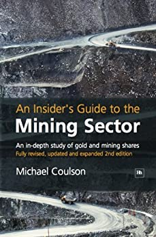 pleasure was mine study guide 24 hour surface mining study guidepdf 24 hour surface mining study guide pleasure in guide so, guide by sabine fenstermacher is now readily available right.