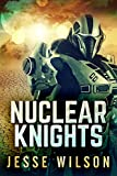Nuclear Knights