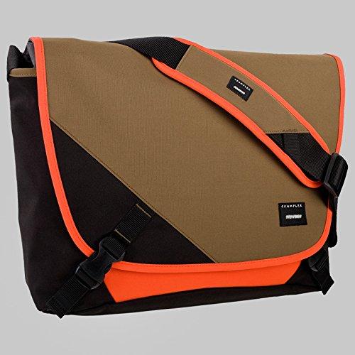 crumpler-skivvy-l-sky002-t01170-beech-black-flame-orange