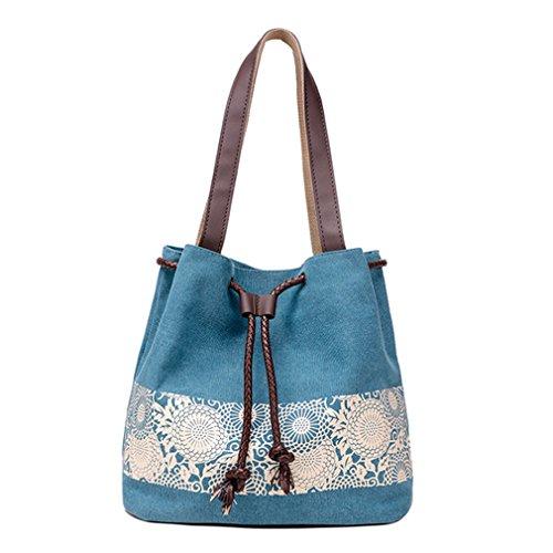 gt-korea-fashion-canvas-bag-printing-women-retro-casual-closing-shrink-mouth-handbagc3