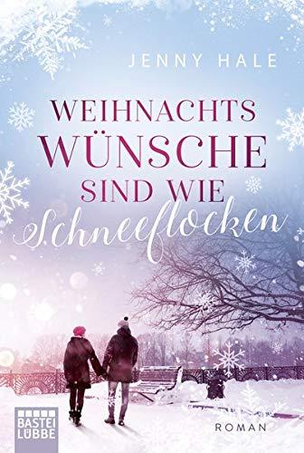 DAHI Gl/öckchen Weihnachtenbaum Anh/änger Schneeflocken Schellen Glocke f/ür Weihnachtsdekoration rot