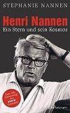 Henri Nannen: Ein Stern und sein Kosmos
