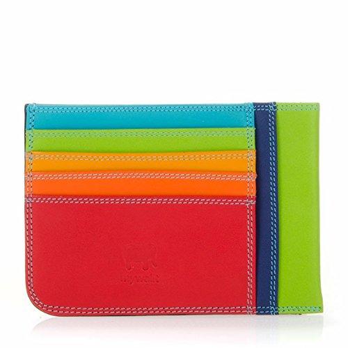 mywalit-slim-credit-card-holder-120-4-black-peace