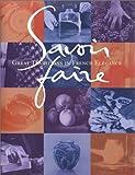 Savoir Faire, François Baudot and Pierre Rival, 208013552X