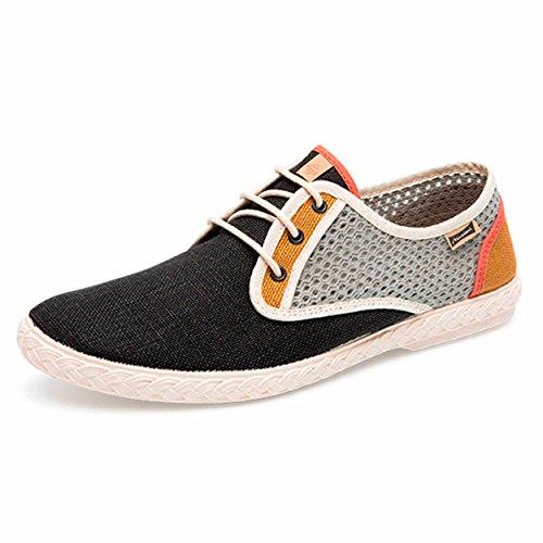 Maianas Zapato SISTO Rejilla Combinado