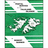 Postal Services of the Falkland Islands