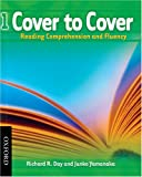 Cover to Cover, Level 1, Richard Day and Junko Yamanaka, 0194758133