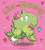Dino-Mummy (Dino Family)