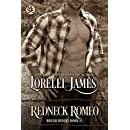 Redneck Romeo (Rough Riders Book 15)
