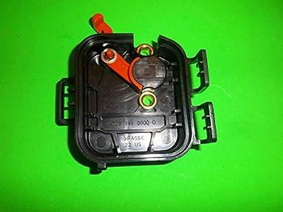 Leaf Blower & Vacuum Parts STIHL AIR FILTER CHOKE HOUSING ASSY FITS BG45 BG85 BG65 BG55 42291402801 OEM