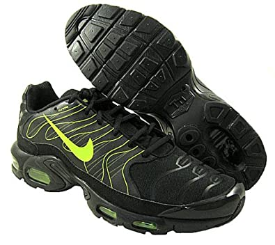low priced 1de75 0ead6 Chaussure - Nike Air Max Plus 1.5 Tn - Homme - 426882-030 - Homme (8)   Amazon.co.uk  Shoes   Bags