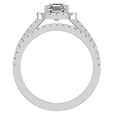 Glitz Design  product image 9