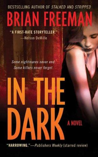 In the Dark:
