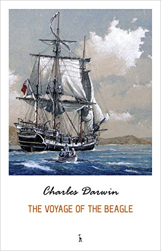 Eight Reasons Darwin Almost Didn T Board The Hms Beagle