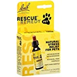 Bach Rescue Remedy Pet FamilyValue 2Pack (10ml)