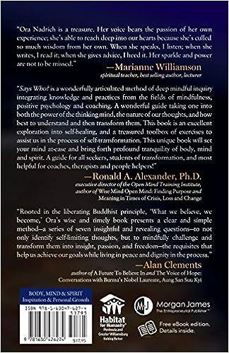 Principles & Methods of Industrial Peace