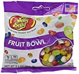jelly belly free shipping - Jelly Belly Jelly Beans Pick Any Flavor,3.5 Oz
