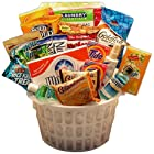 Organic Stores Gift Baskets