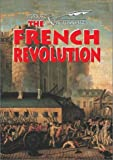 The French Revolution, Stewart Ross, 0739857983