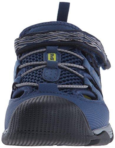 Pictures of Teva Rollick Outdoor Shoe (Toddler/Little Kid/Big Kid) 6