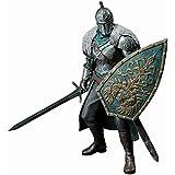 Deals on Banpresto Dark Souls II Faraam Knight 7 inch Figure