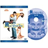 Mad About You: Complete First Season [DVD] [Import]