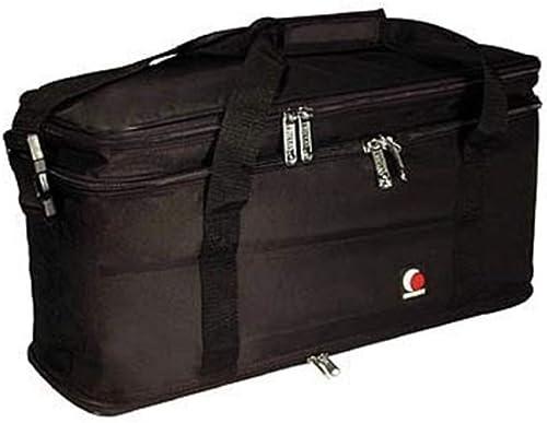 Odyssey 3-Space Rack Bag 12 in