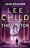 The Visitor (Jack Reacher Vol. 4)