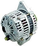 Premier Gear PG-13564 Professional Grade New Alternator